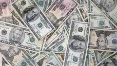 Что делать, если вымогают деньги