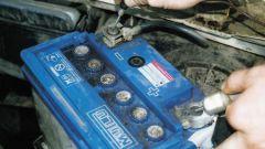 Как увеличить срок эксплуатации аккумулятора автомобиля