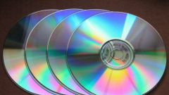 Why dvd does not play