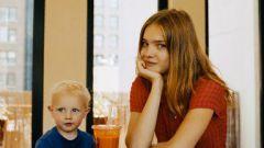 Как прожить малоимущей семье в 2018 году