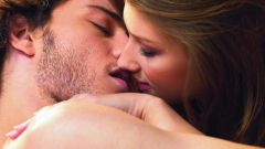 How to arouse passion in men