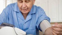 Как предотвратить осложнения при восстановлении после инсульта