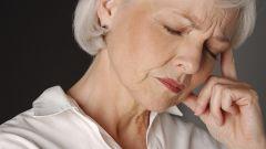 Как распознать симптомы диабета