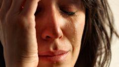 Как избавиться от одиночества и побороть грусть