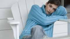 Как избавиться от грусти и одиночества