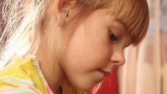 Как защитить интересы ребенка
