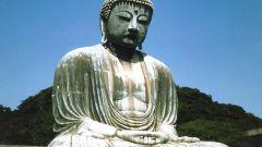 Каковы религиозные взгляды буддистов