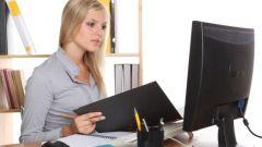 Как оформлять финансовые документы