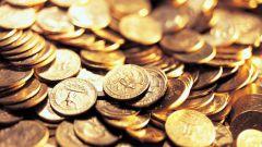 Как определить денежную массу в обращении