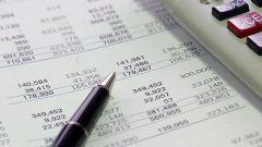 Как определить маржинальный доход
