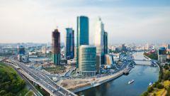 Как забронировать гостиницу в Москве