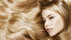 Как приготовить сыворотку для волос в домашних условиях