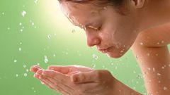 Как выбрать крем гель для умывания для жирной кожи