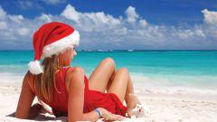 Как развлечься на новогодних каникулах