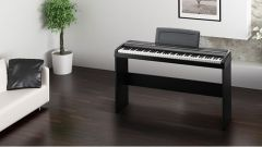 How to choose an electronic piano