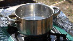 Как варить говяжью печень