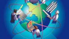 Как замерить скорость интернета