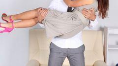 Как сделать предложение мужчине