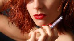 Как заправлять электронную сигарету