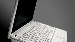 Как безопасно разобрать ноутбук