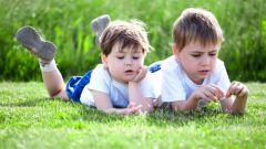 Как записаться в детский сад