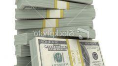 Как привлечь удачу, деньги