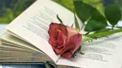 Как сделать анализ стихотворения