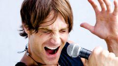Как быстро развить вокальные способности