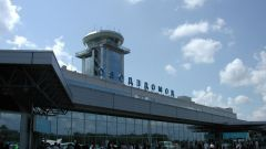 How to get to Domodedovo airport