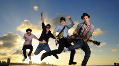 Название рок-группы: как выбрать лучшее