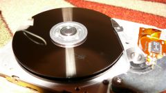 Как освободить место на диске