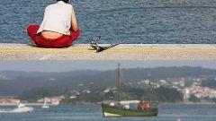 Как улучшать фотографии в фотошопе
