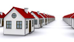 Как оформить дом в собственность в 2018 году