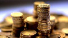 Как перечислить деньги с телефона
