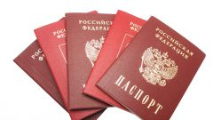 Как получить гражданство России: необходимые условия