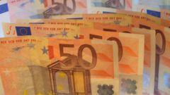 Как платить кредит в банке