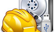 Как восстановить файлы в компьютере