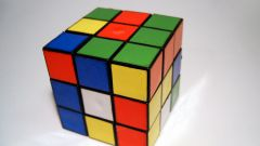 Как найти высоту параллелепипеда