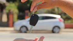 Как выбрать автомобиль с пробегом