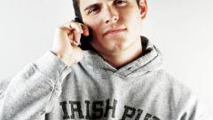 Как перекинуть деньги на мегафоне