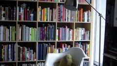 Как сделать библиотеку