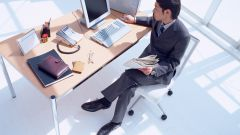 Как получить статус индивидуального предпринимателя