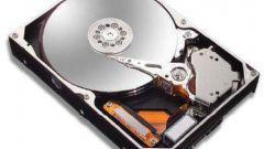 Как удалить ненужные файлы