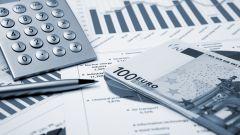 Как выставить счет на оплату