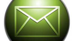 Как написать письмо на сайт