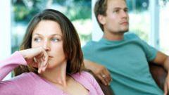 Как понять мужскую психологию