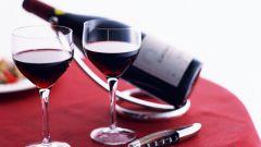 Как сделать алкоголь
