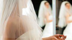 Как выбрать свадебное платье в 2018 году