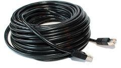 Как обжать сетевой кабель