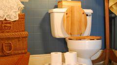Как выложить плиткой ванну